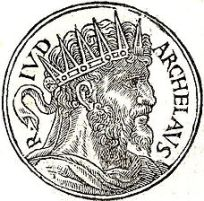 Arquelao.jpg