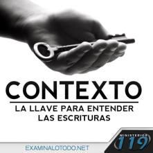 Contexto.jpg