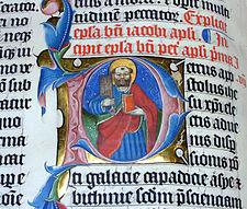 epistola de clementw.jpg