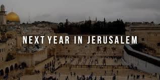 Jerusalem origen de la frase.jpg