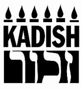 Kadishbw.jpg
