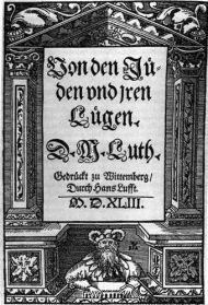 libro Lutero.jpg