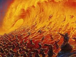 Pasar el Mar Rojo.jpg