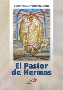 Pastor-de-Hermas.jpg