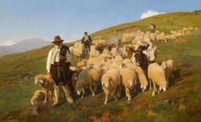 pastores-ovejas-575.jpg