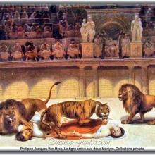 primeros-martires-iglesia-romana-30-220x220