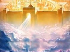 reino de Dios.jpg
