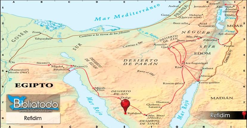 ubicacion_geografica_refidim.jpg