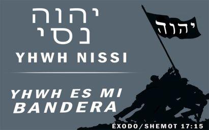 YHVH-NISSI.jpg