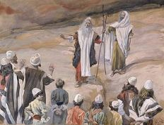 300px-Tissot_Moses_Forbids_the_People_to_Follow_Him.jpg