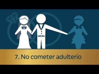 adulterio.jpg