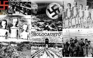 el-holocausto.jpg