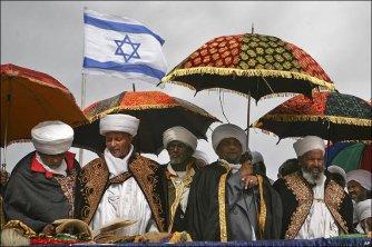 ethiopiankess.jpg