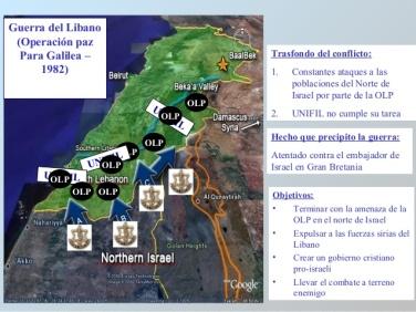 files-entendiendo-la-segunda-guerra-de-libano-5-638.jpg