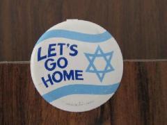 go-home.jpg