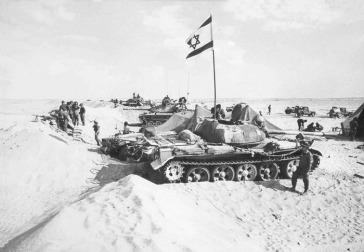 Guerra-de-Yom-Kipur-Fuerzas-de-Defensa-de-Israel.jpg