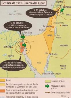 Guerra del Yom Kippur.png