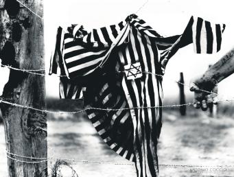 holocausto.jpg