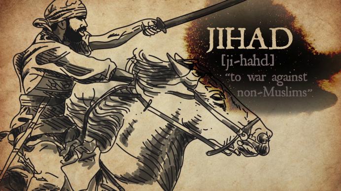 Jihad.png