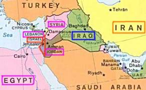mapa-israel-egipto-libano-jordania-iraq-iran-turquia.jpg