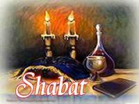 shabat_2