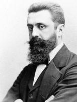Theodor_Herzl.jpg