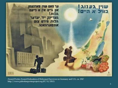 zionist-cartel.jpg
