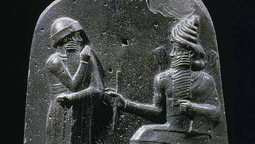 HammurabiEstela.jpg