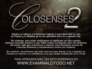 Colosenses 2.jpg