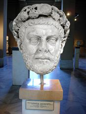 Diocleciano.jpg