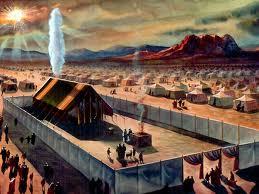 nube-en-tabernaculo