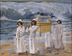 Trasportando el arca.jpg