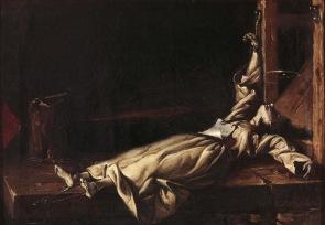 Una_mártir_en_tiempo_de_Diocleciano_(Museo_Romántico_de_Madrid).JPG