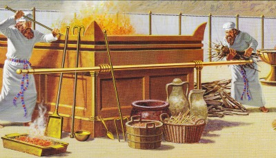 23 Ex 27 tabernaclebronzealtarrose.jpg