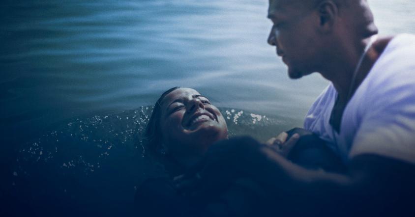 bautismo.jpg