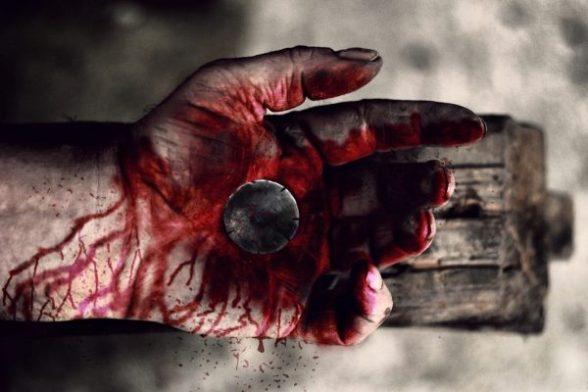 sangre cruz.jpg