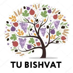 depositphotos_106433074-stock-illustration-blooming-tree-tu-bi-shvat