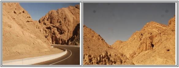 Éxodo ruta.jpg