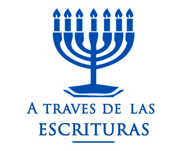 Logo 2 Atrve.jpg