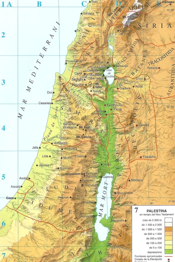 mapa-07.png