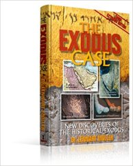 The Exodus case.jpg