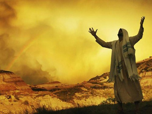 messiah-prayer.jpg