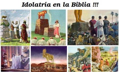 idolatria imagenes figuras estatuas talladas antiguo testamento ateismo religion dios jesus biblia moises.jpg