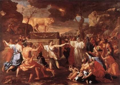 Nicolas_Poussin_-_The_Adoration_of_the_Golden_Calf_-_WGA18293.jpg
