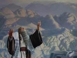 Moises en el Sinai.jpg