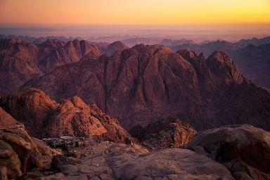 Mount_Moses.jpg