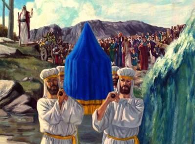 trasladando-el-tabernacle-598.jpg