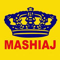 MASHIAJ - Copy.jpg