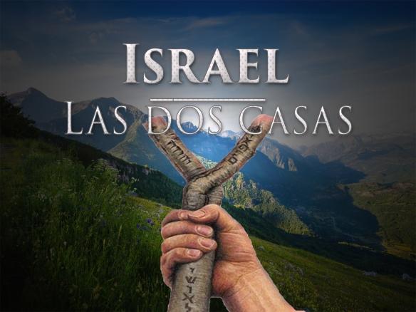 Portada Israel