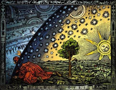 El Cielo Flammarion.jpg